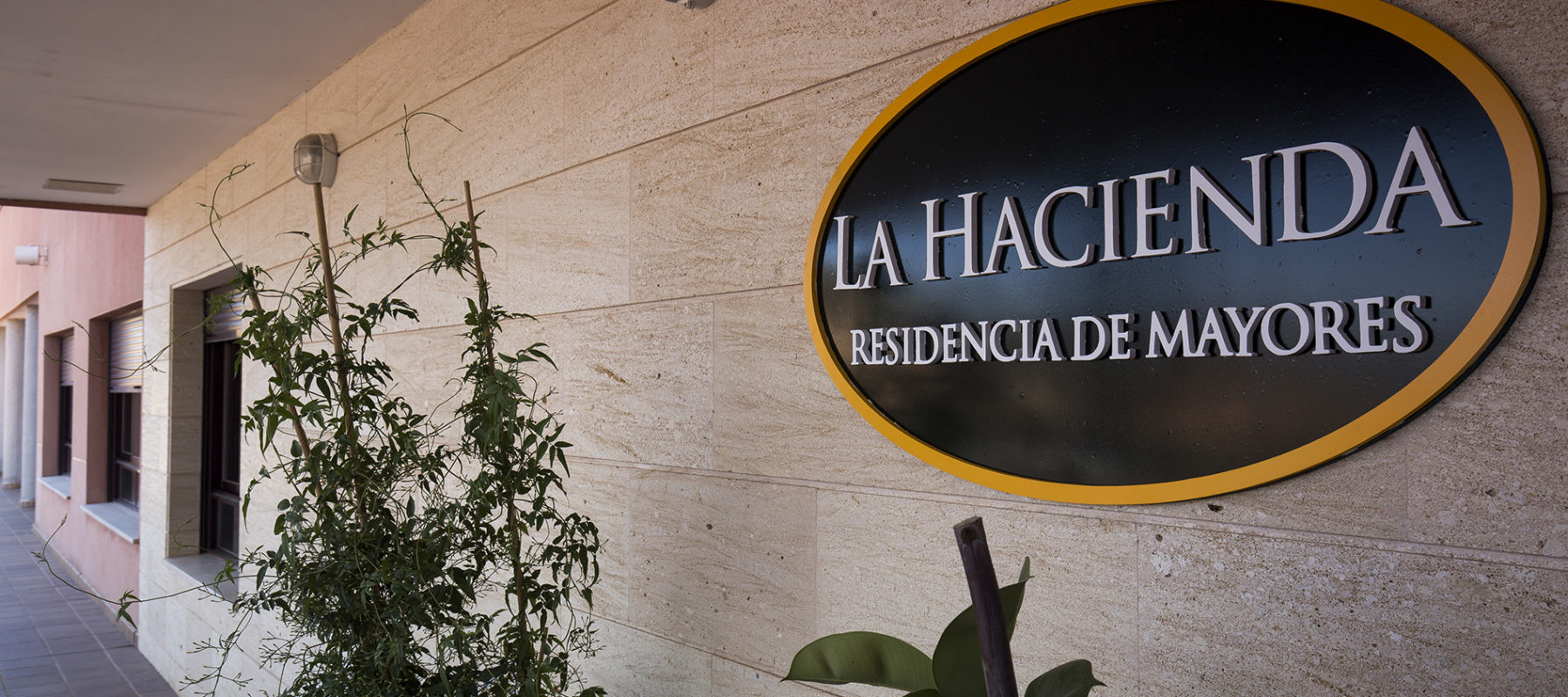La-hacienda_C5D4785